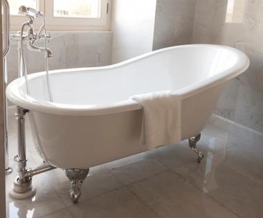 Bathtubs Eagle Shield Anti Slip Solutions In Dubai
